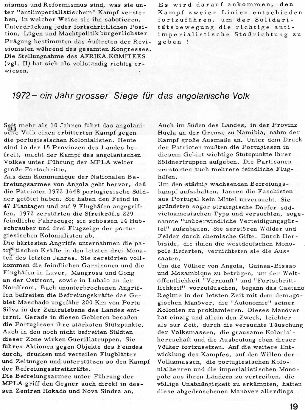 RPK_1973_003_004_19