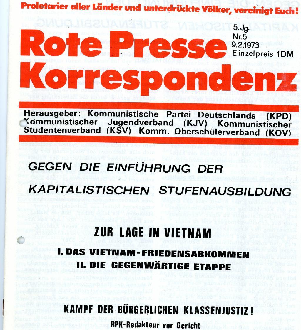 RPK_1973_005_01