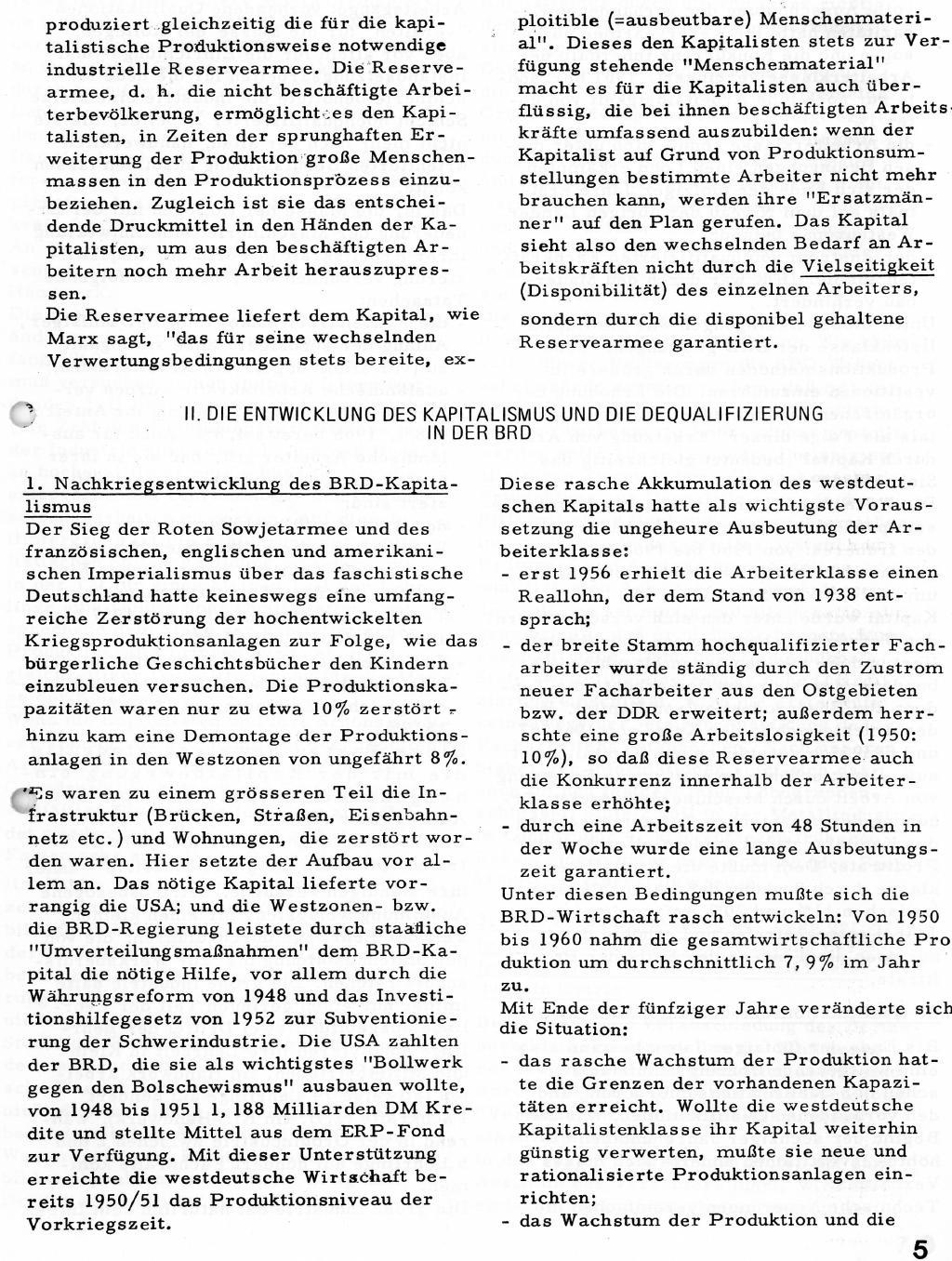 RPK_1973_005_05