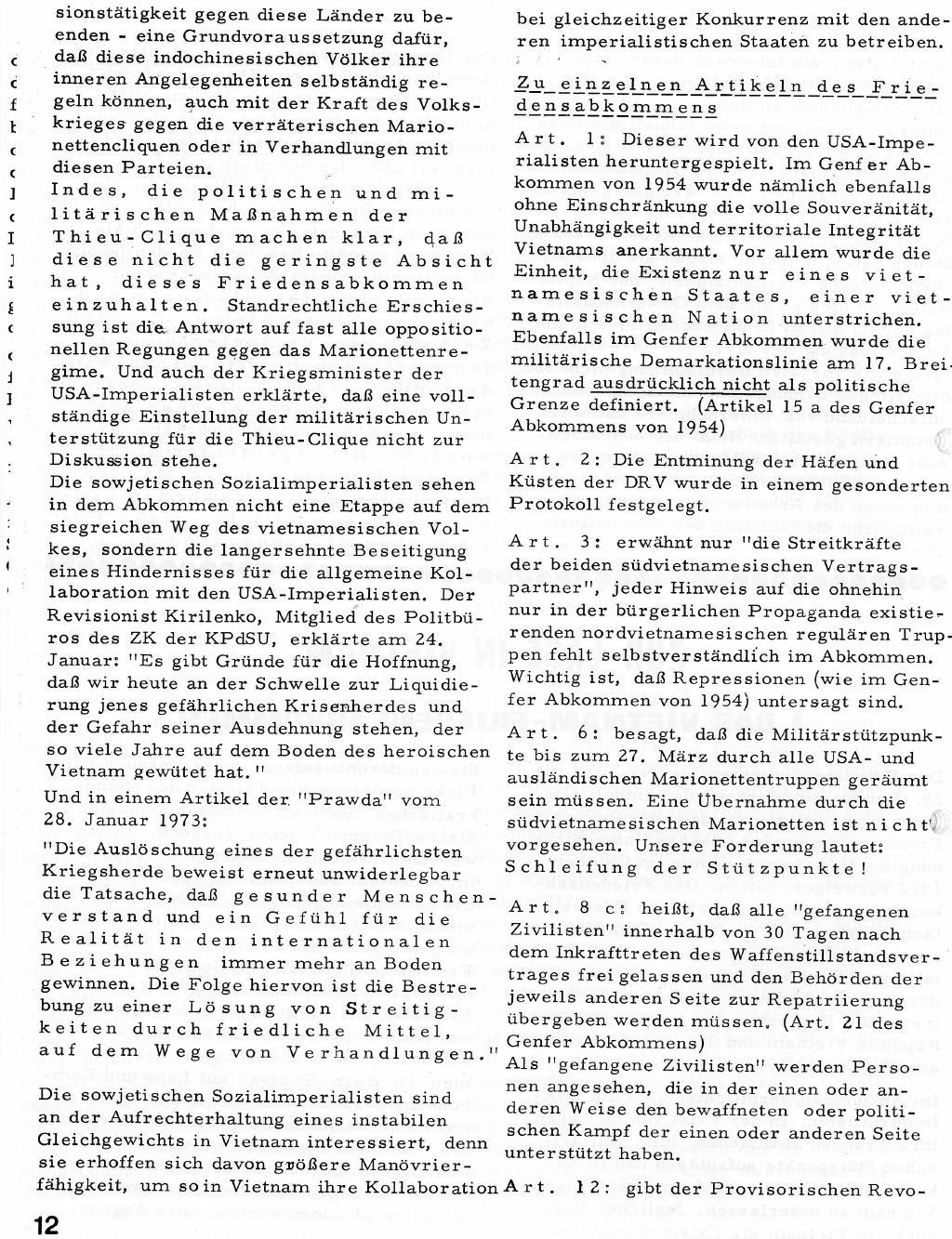 RPK_1973_005_12