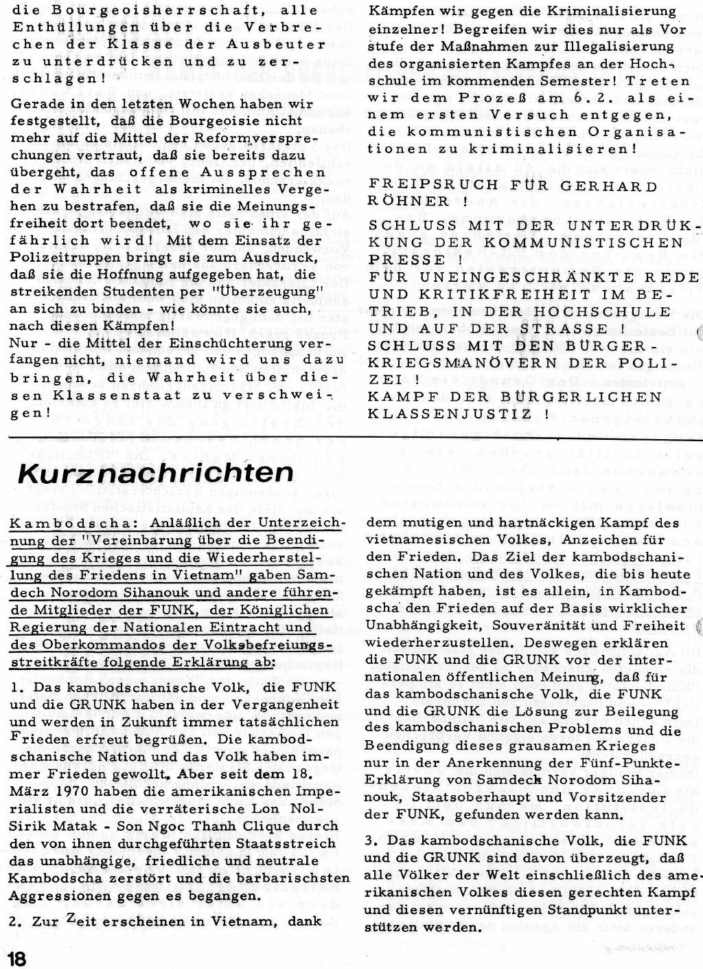 RPK_1973_005_18