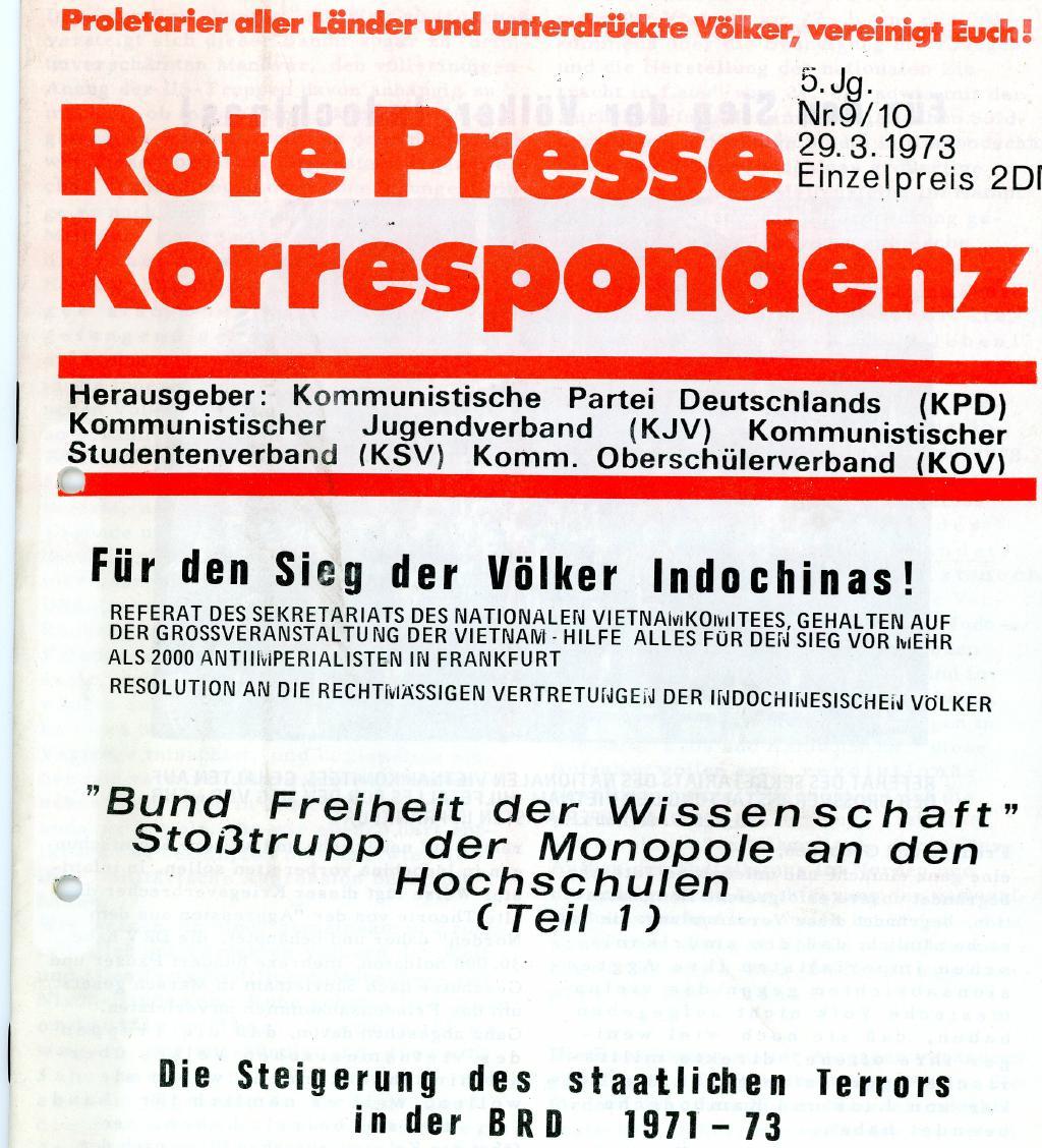 RPK_1973_009_010_01