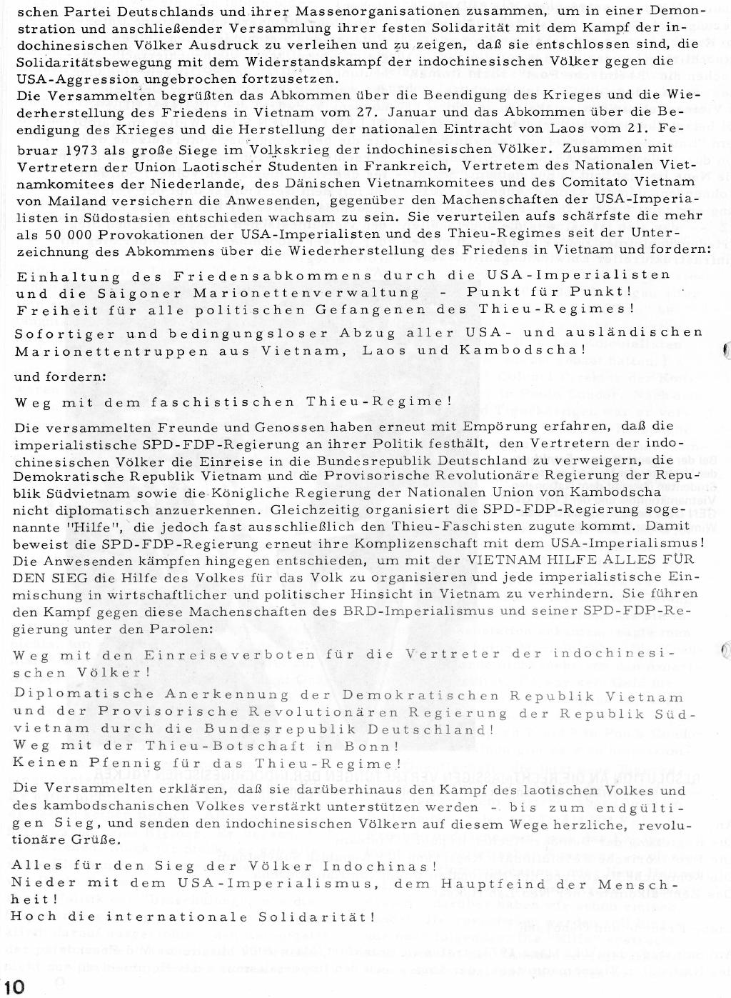 RPK_1973_009_010_10