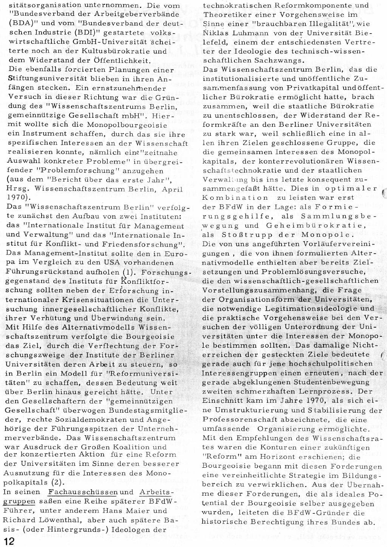 RPK_1973_009_010_12