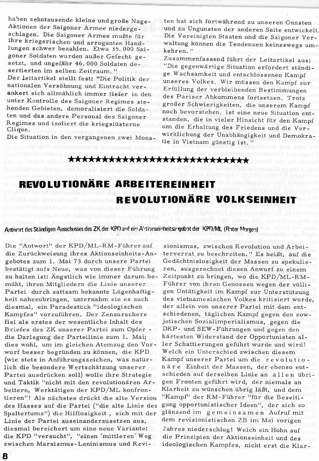 RPK_1973_011_012_08