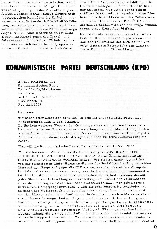 RPK_1973_011_012_09