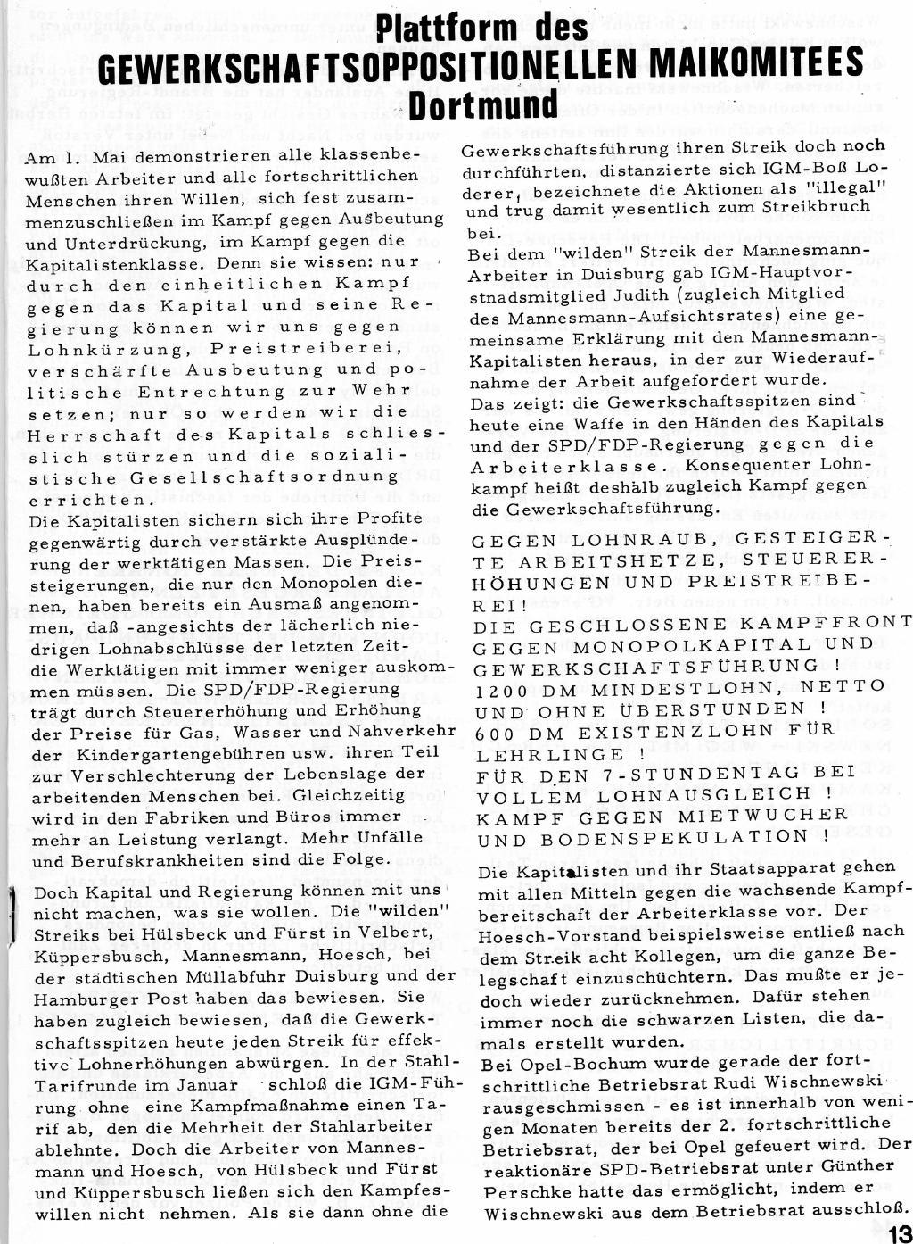 RPK_1973_011_012_13