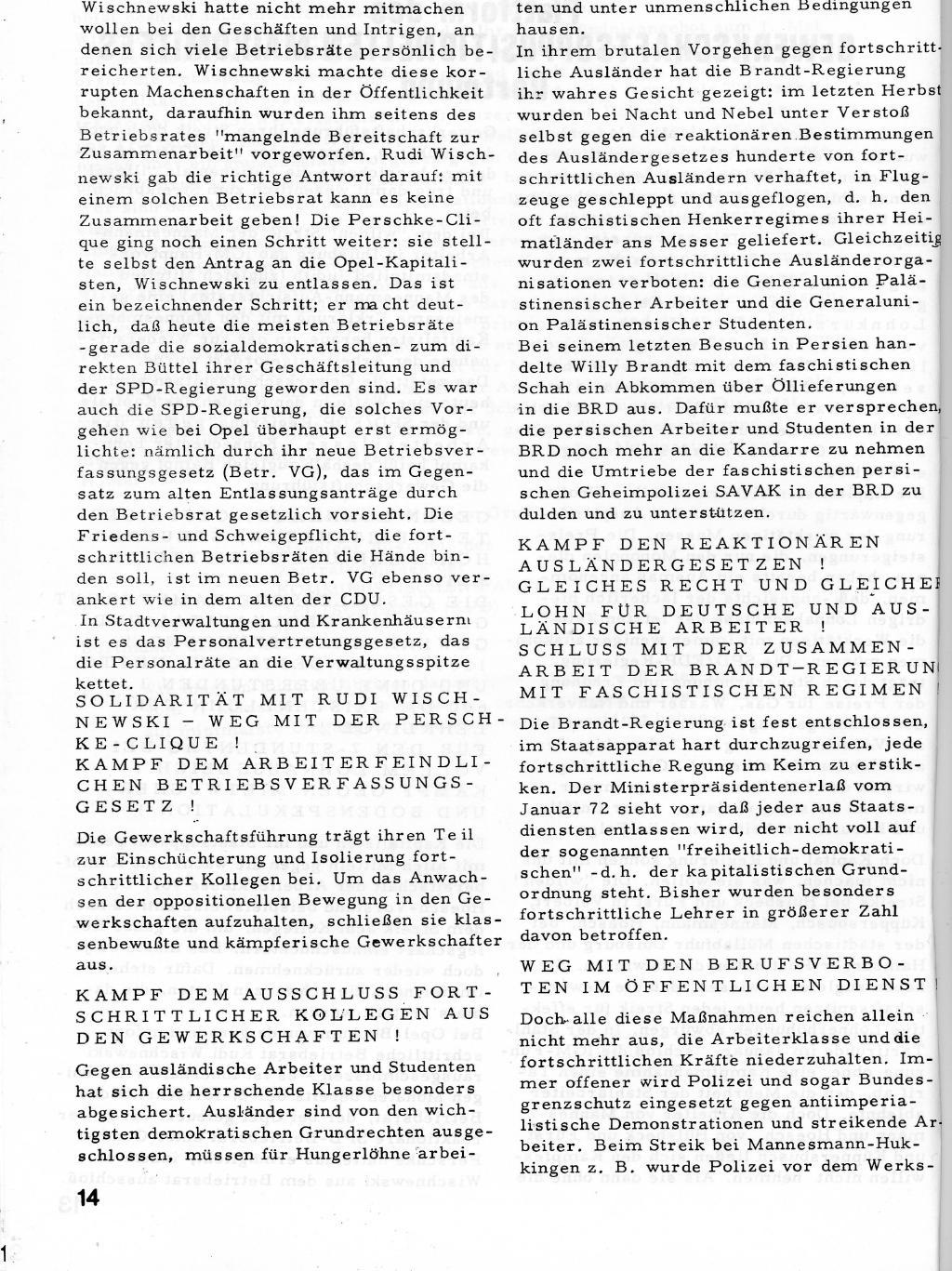 RPK_1973_011_012_14