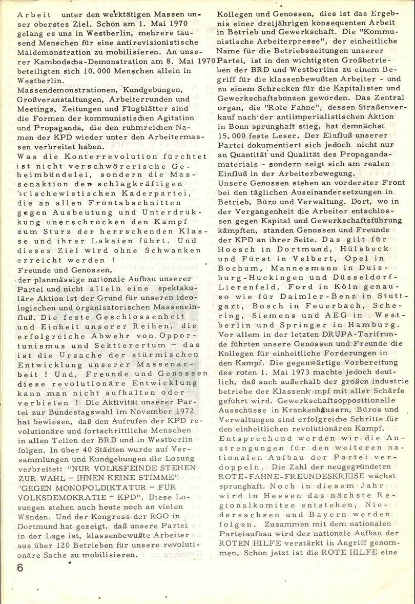 RPK_1973_013_014_07