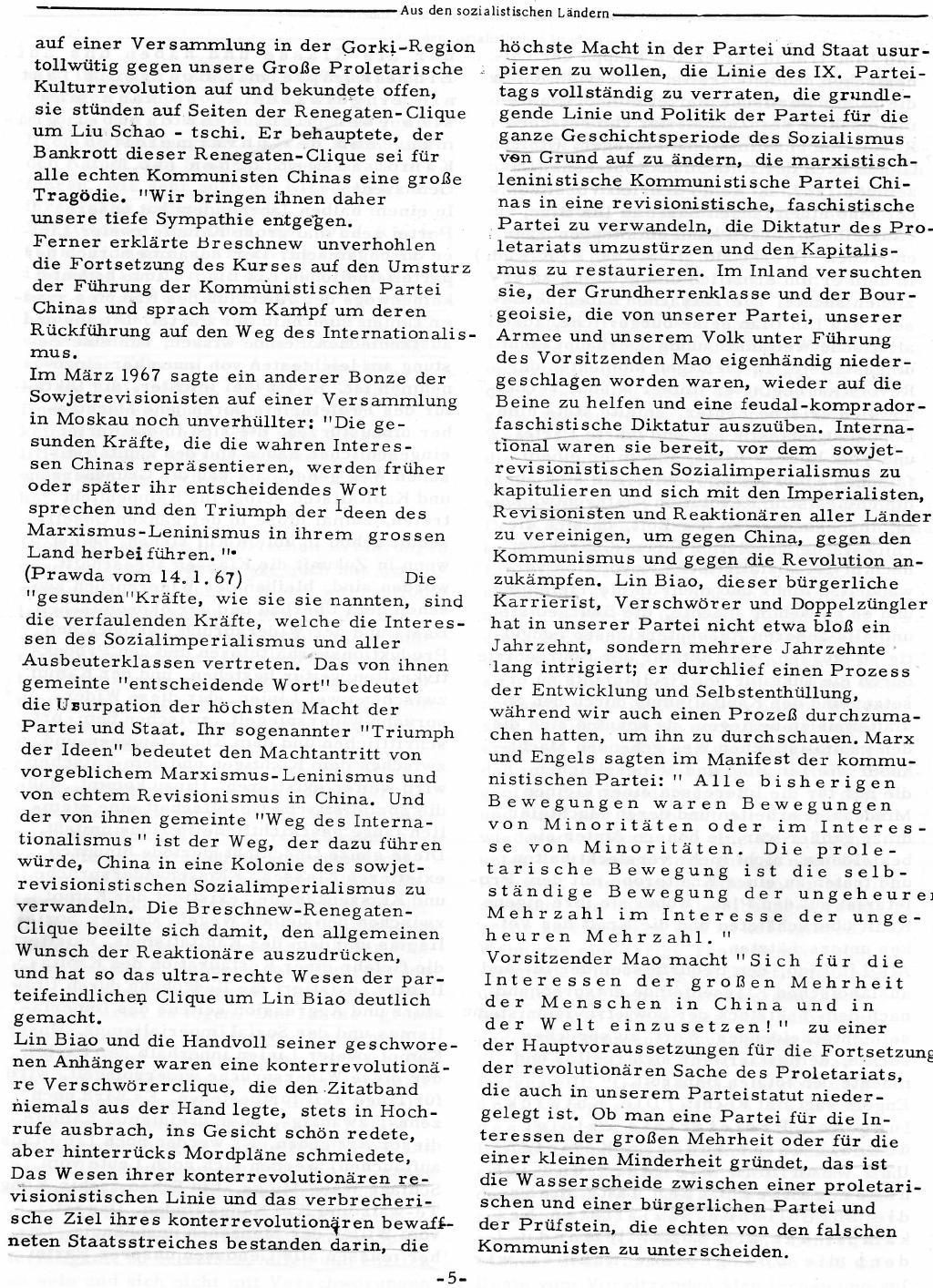 RPK_1973_027_05