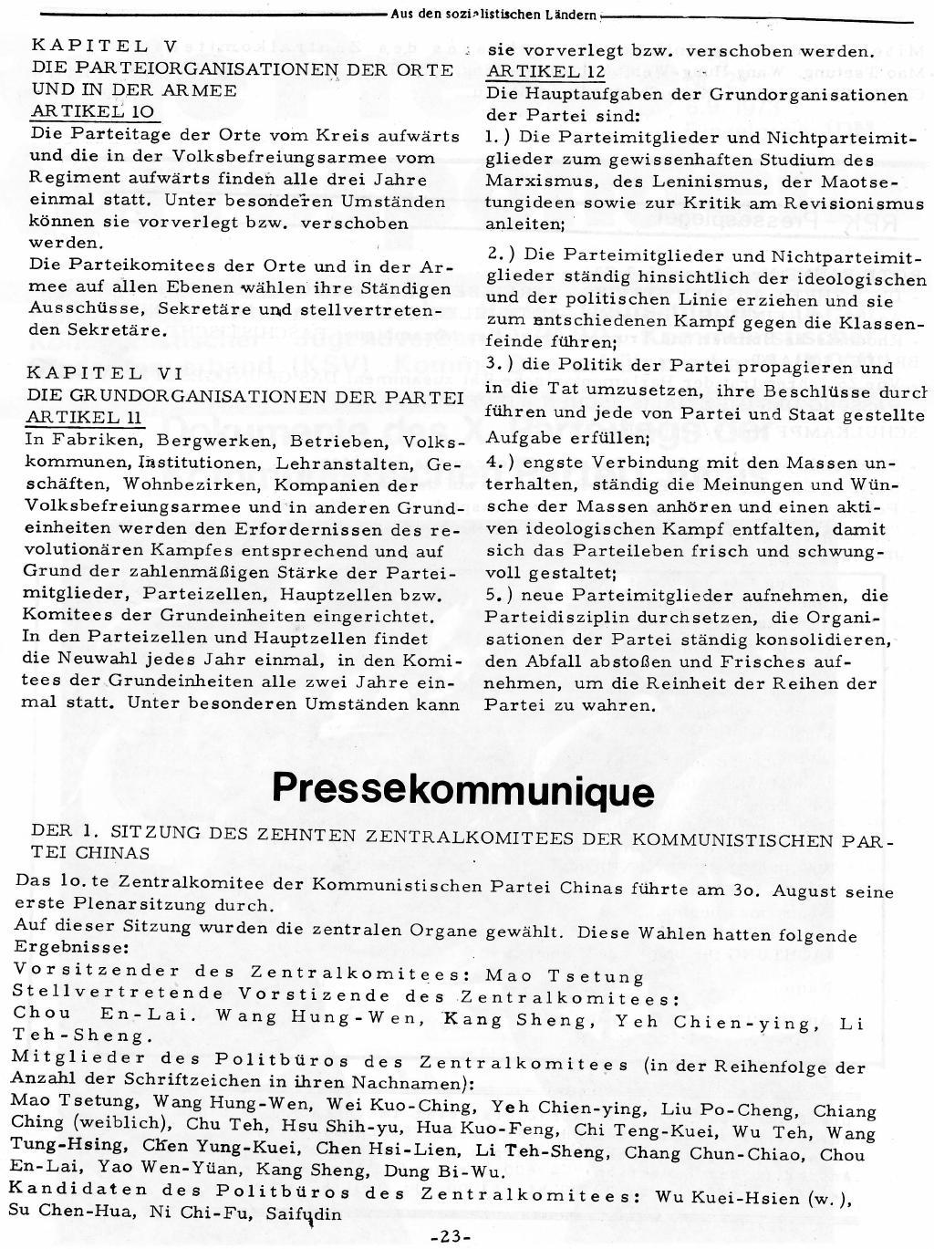 RPK_1973_027_23