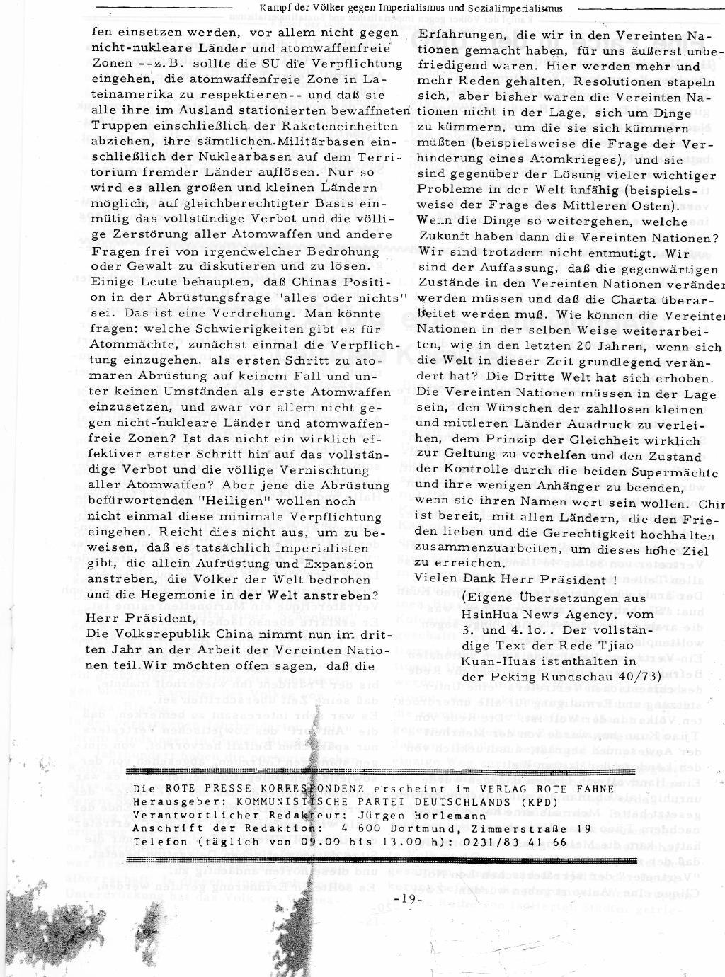 RPK_1973_032_033_19