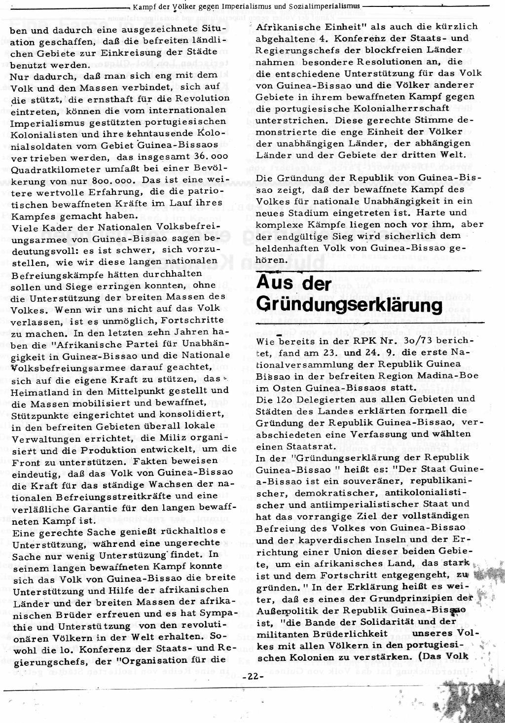 RPK_1973_032_033_22