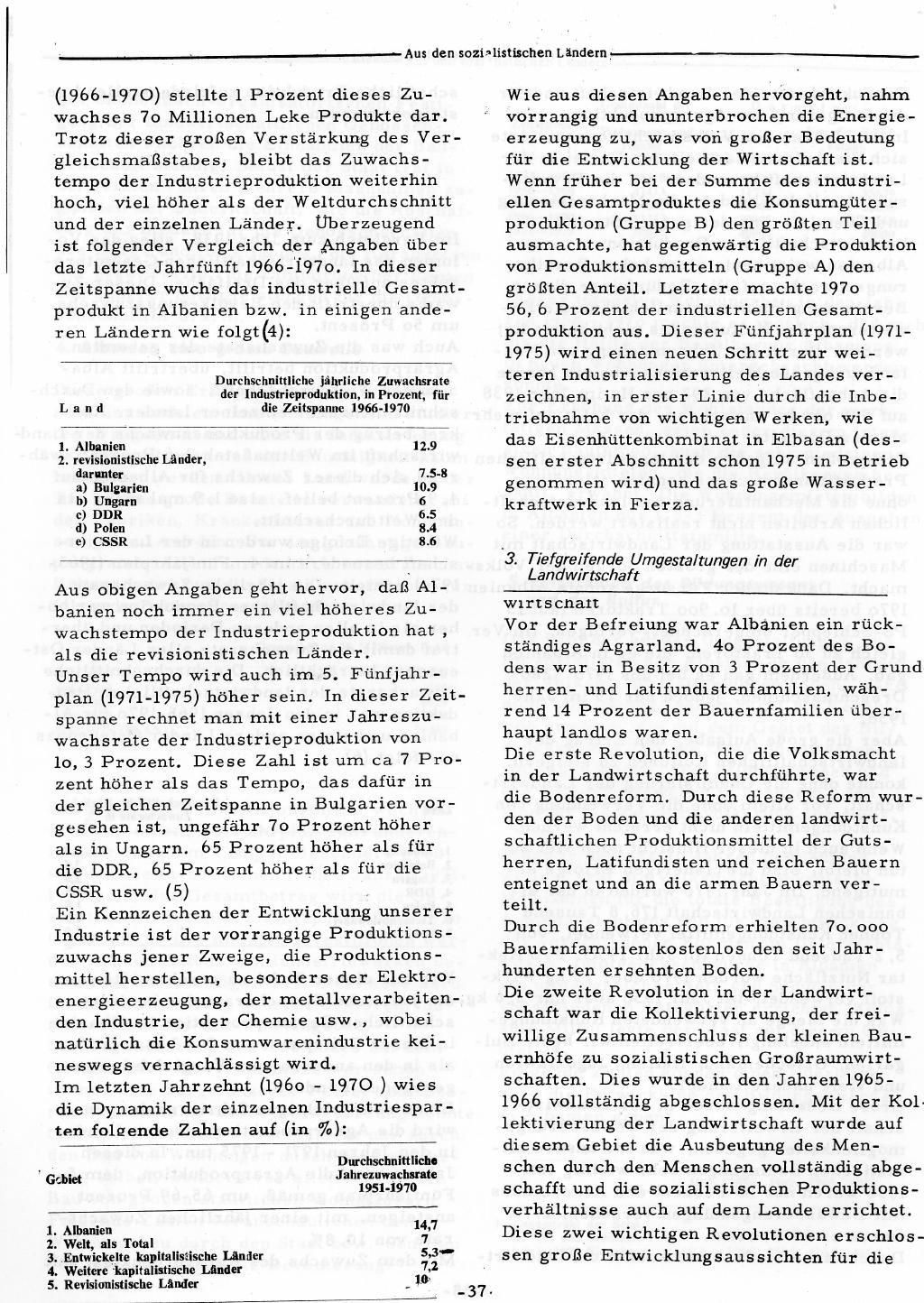 RPK_1973_032_033_37