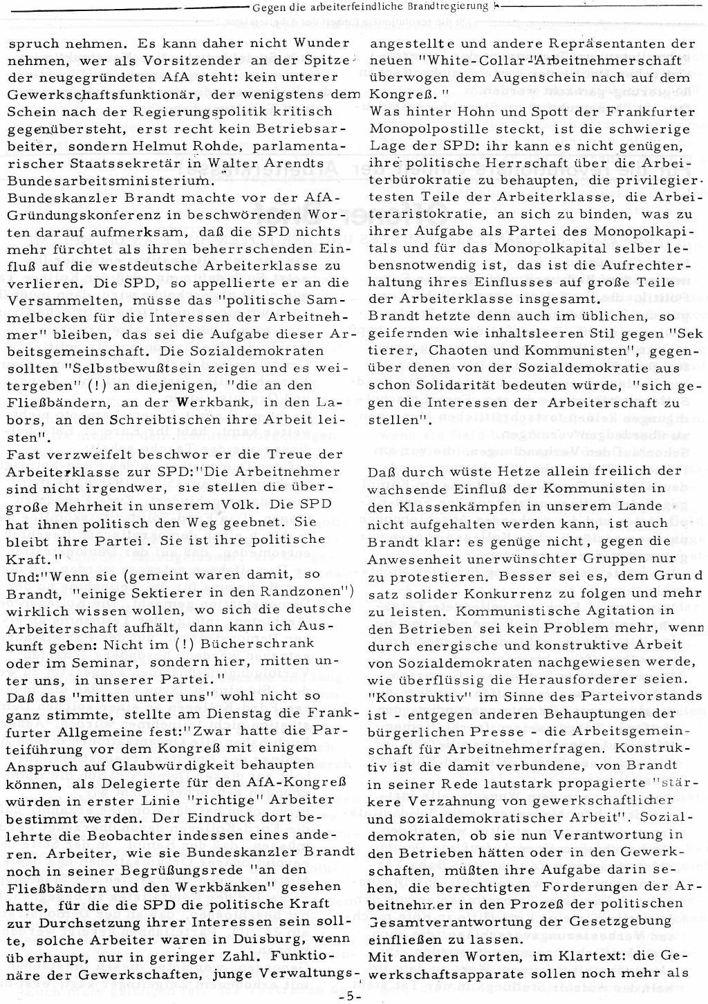 RPK_1973_034_05