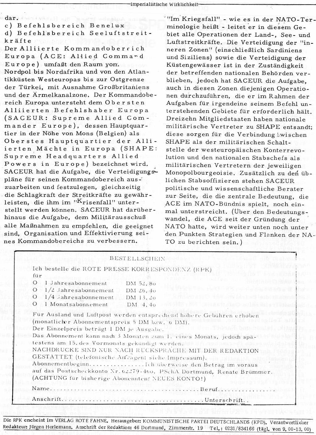RPK_1973_034_20