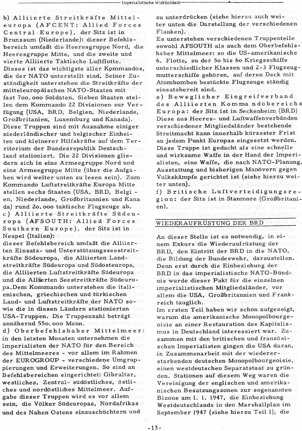 RPK_1973_035_13