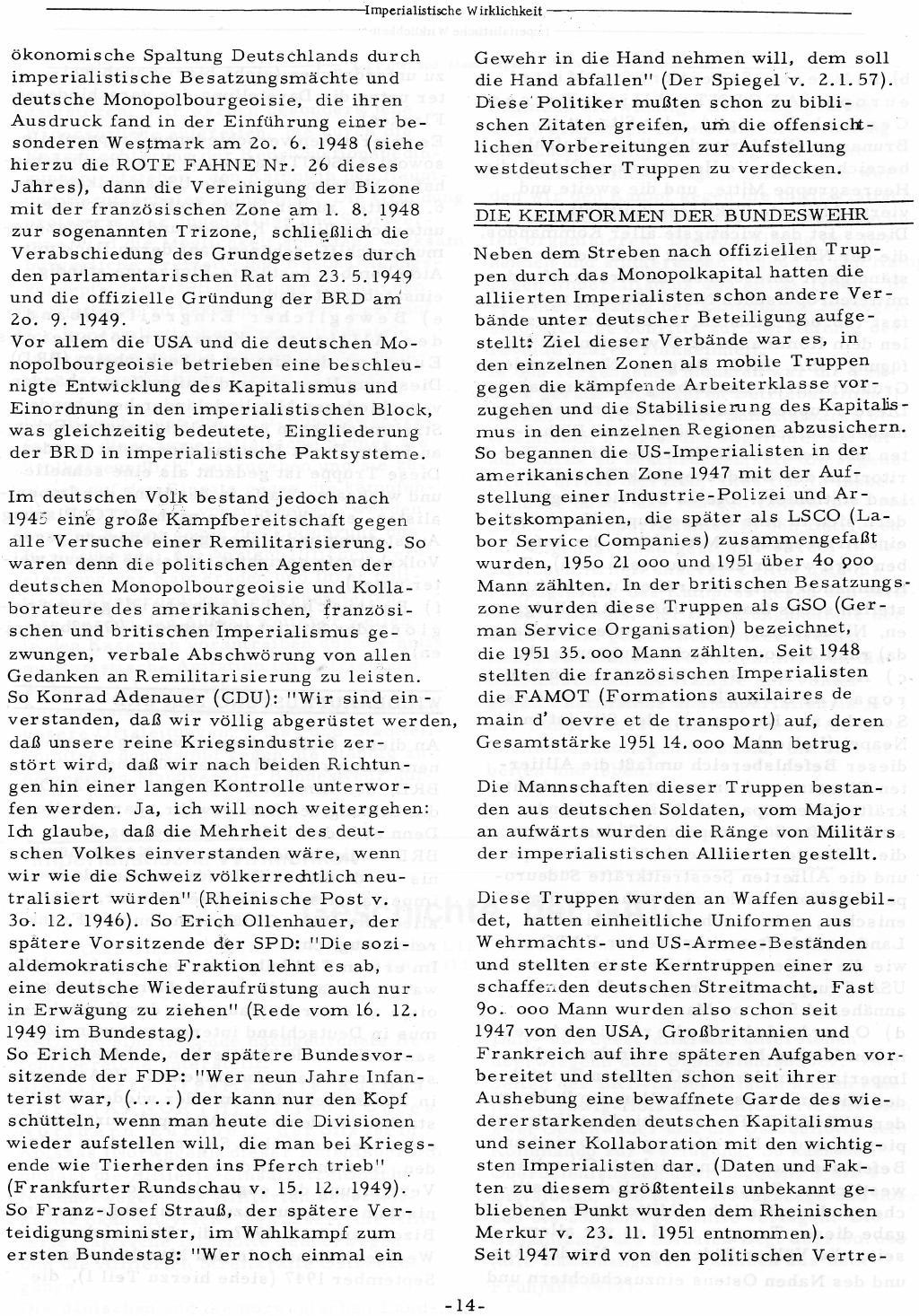 RPK_1973_035_14