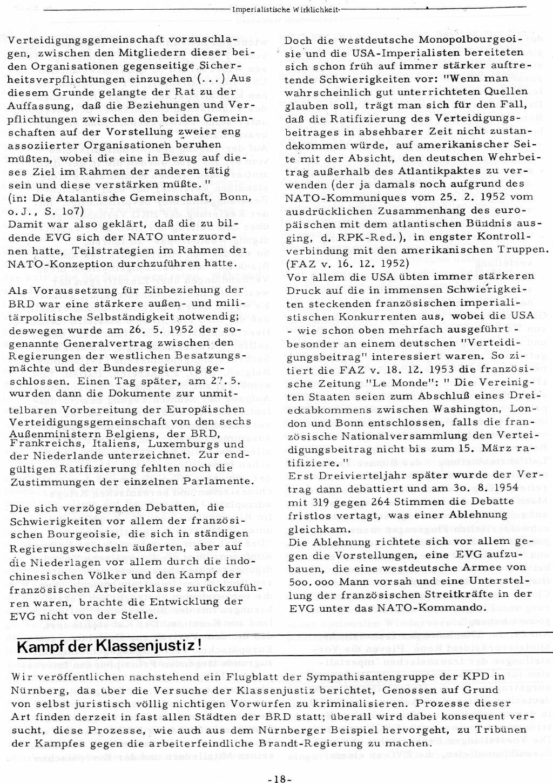 RPK_1973_035_18