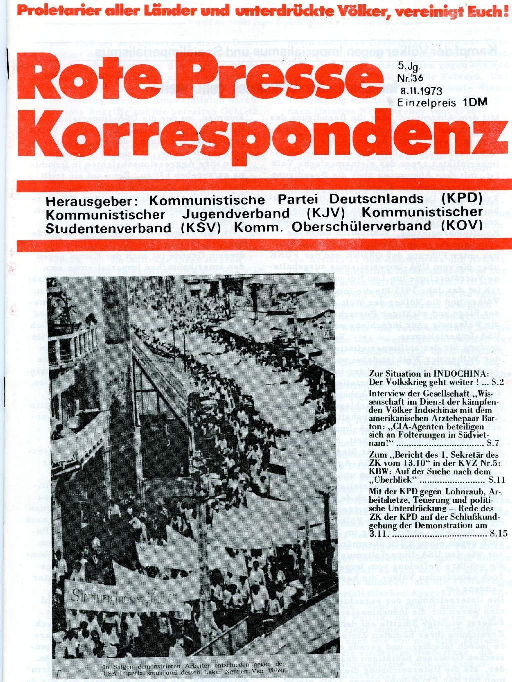 RPK_1973_036_01