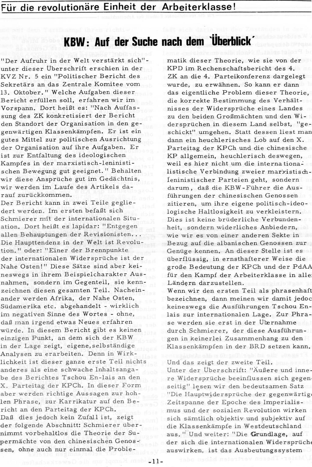RPK_1973_036_11