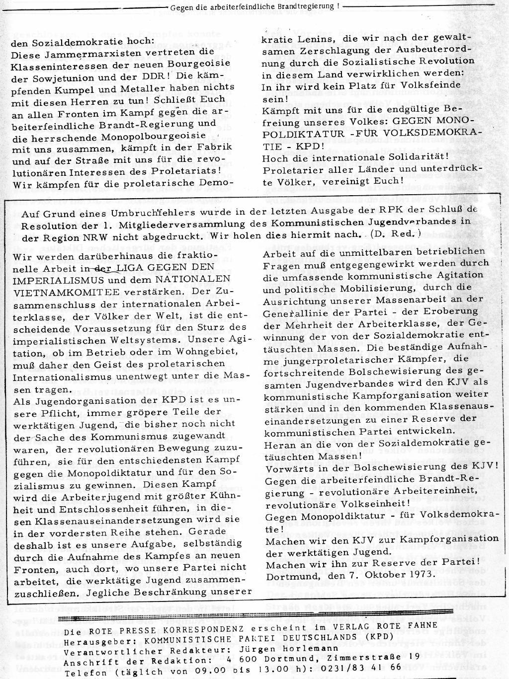 RPK_1973_036_20