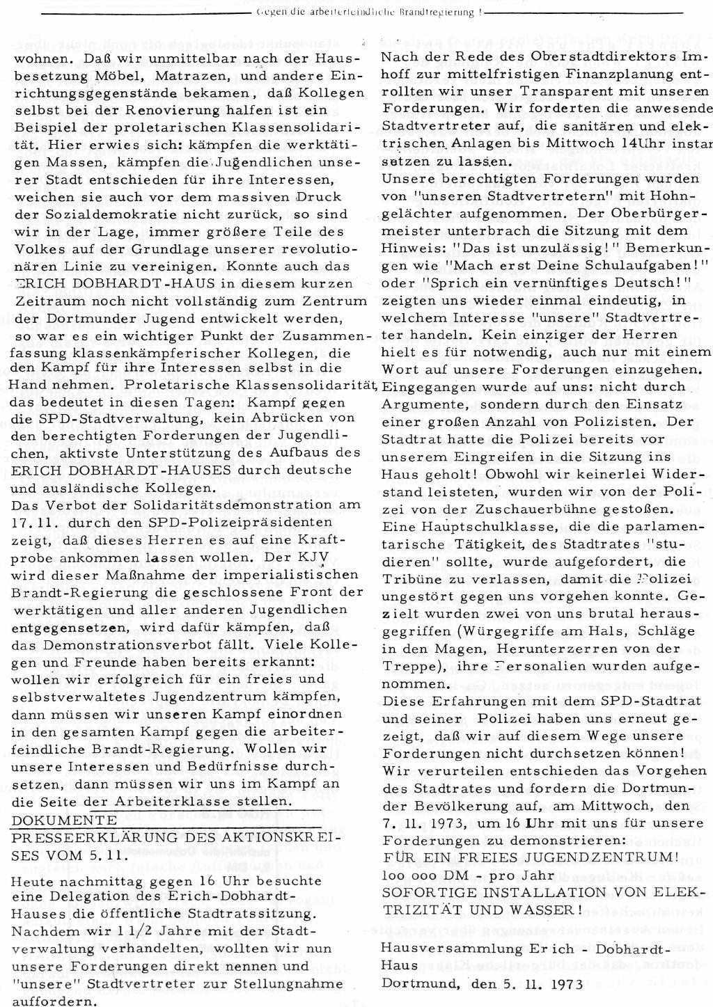 RPK_1973_037_08