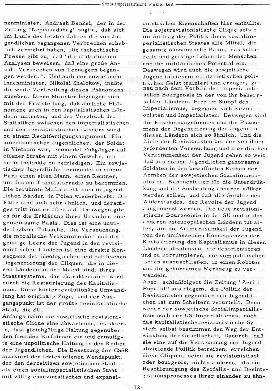 RPK_1973_038_039_12