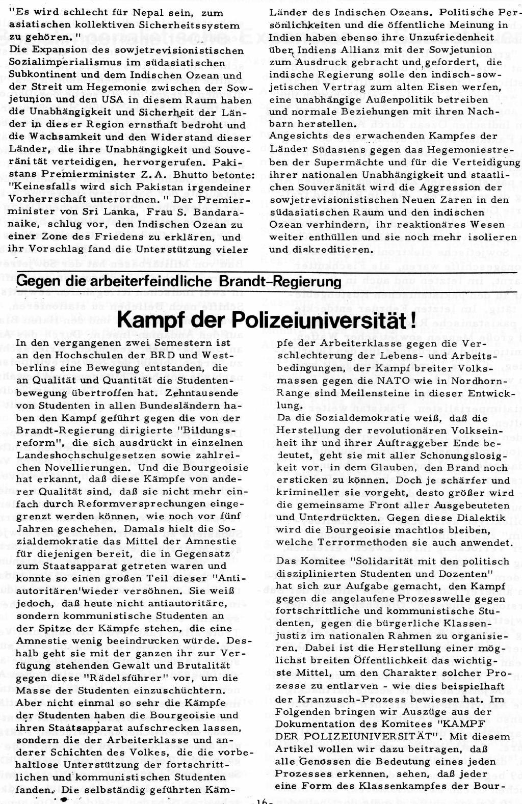 RPK_1973_038_039_16