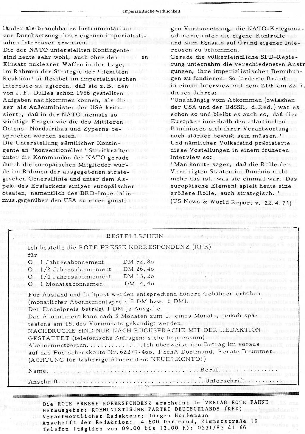 RPK_1973_038_039_40