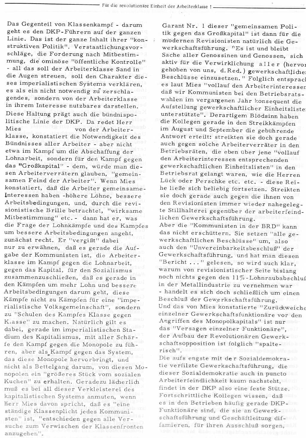 RPK_1973_040_16
