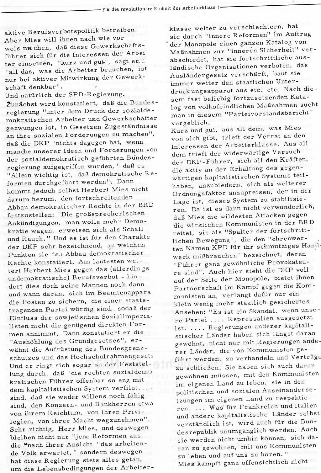 RPK_1973_040_17