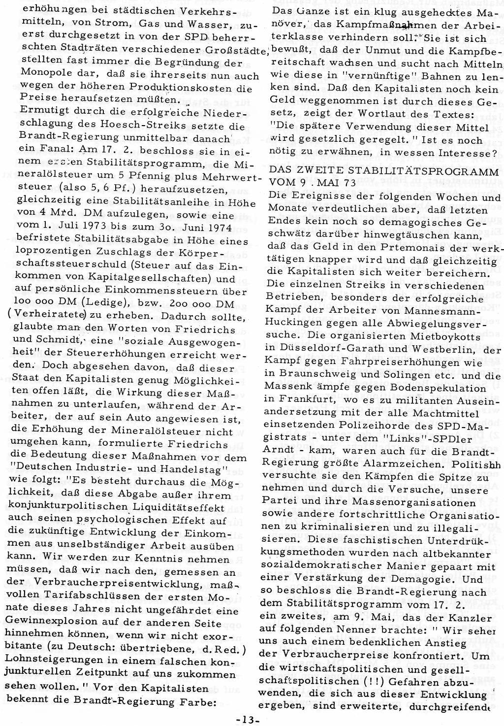 RPK_1973_041_042_043_13