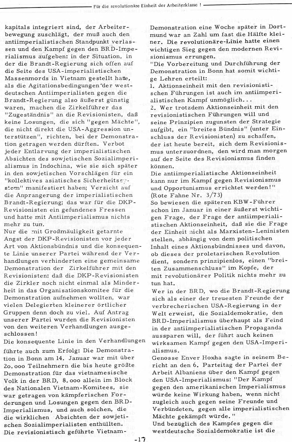 RPK_1973_041_042_043_17