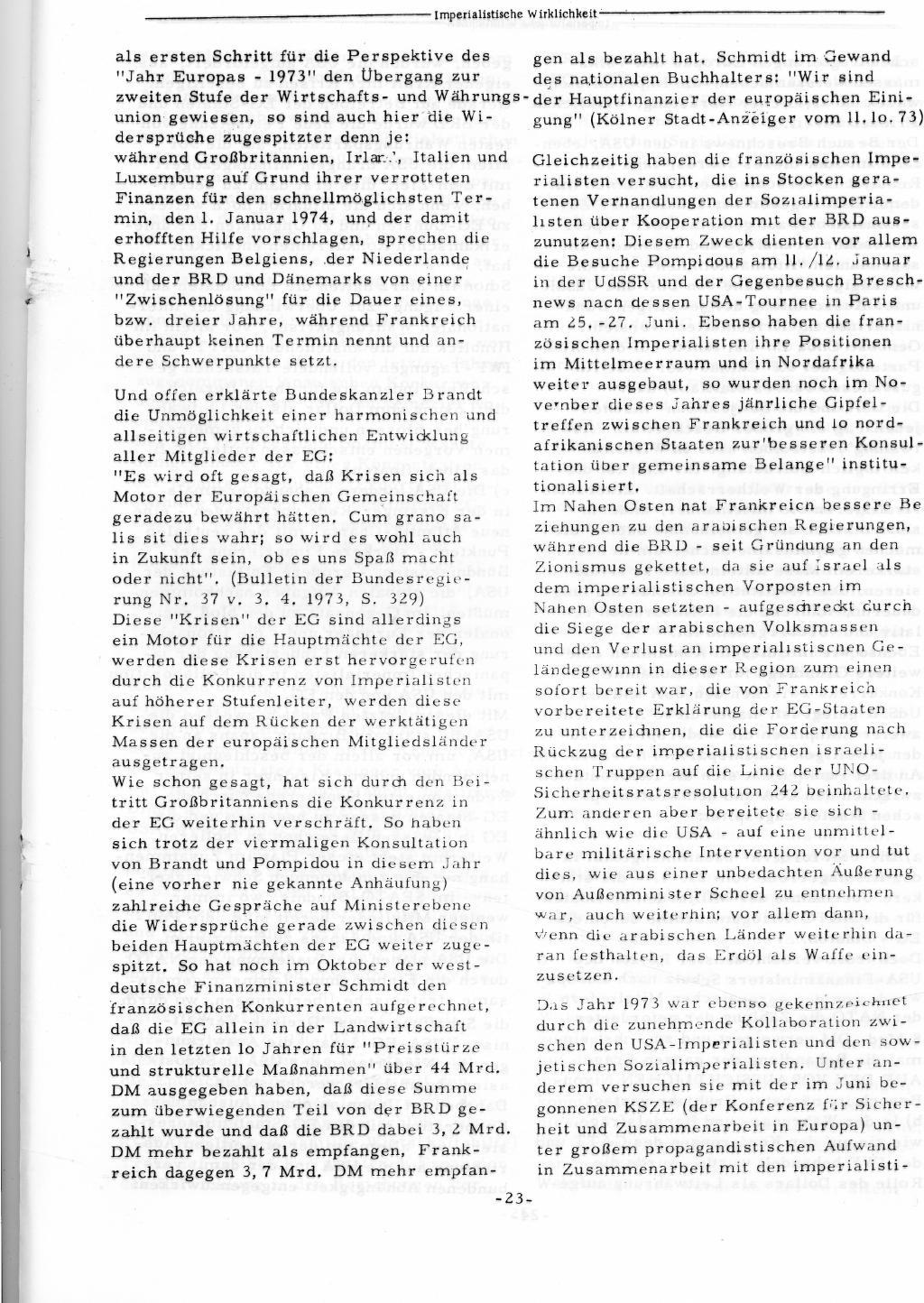 RPK_1973_041_042_043_23