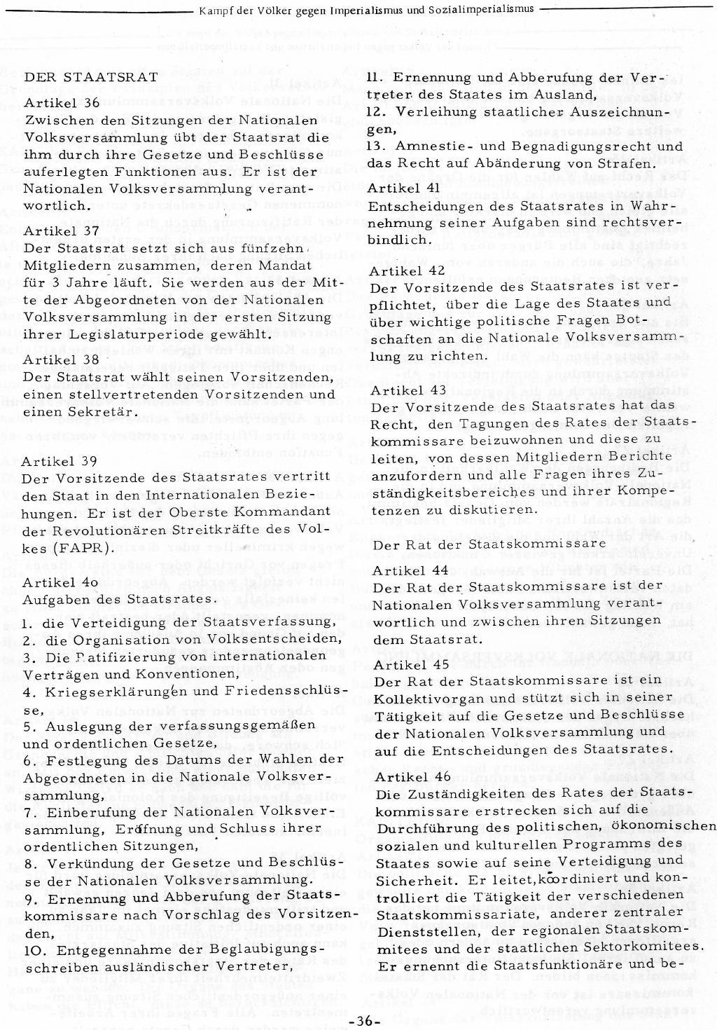 RPK_1973_041_042_043_36