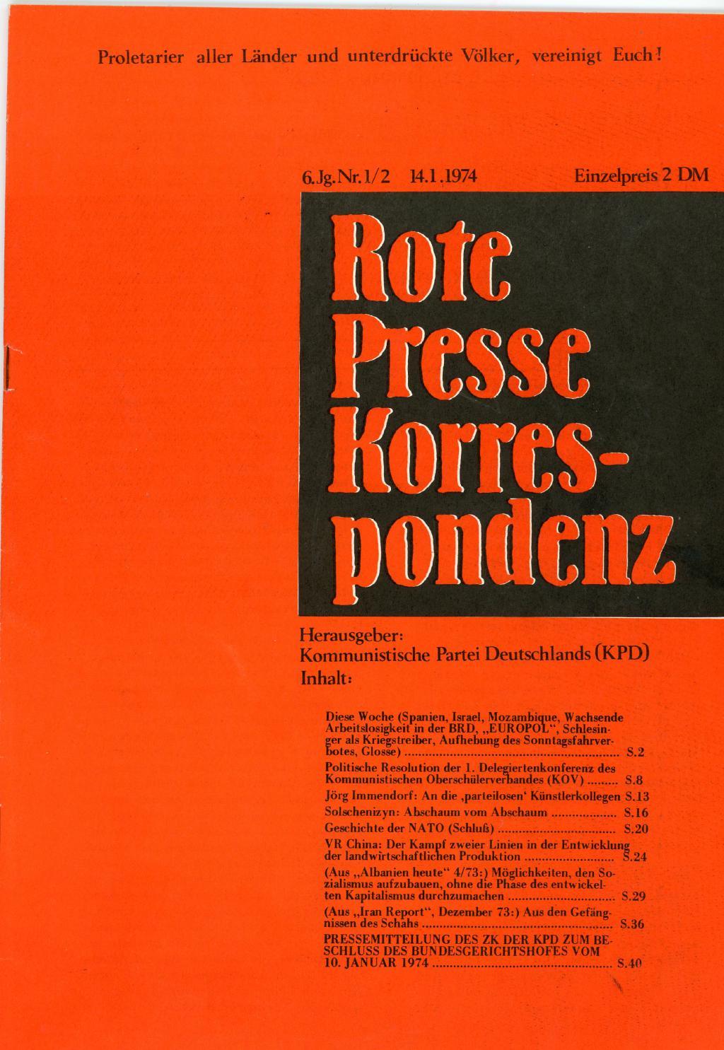 RPK_1974_01_02_01