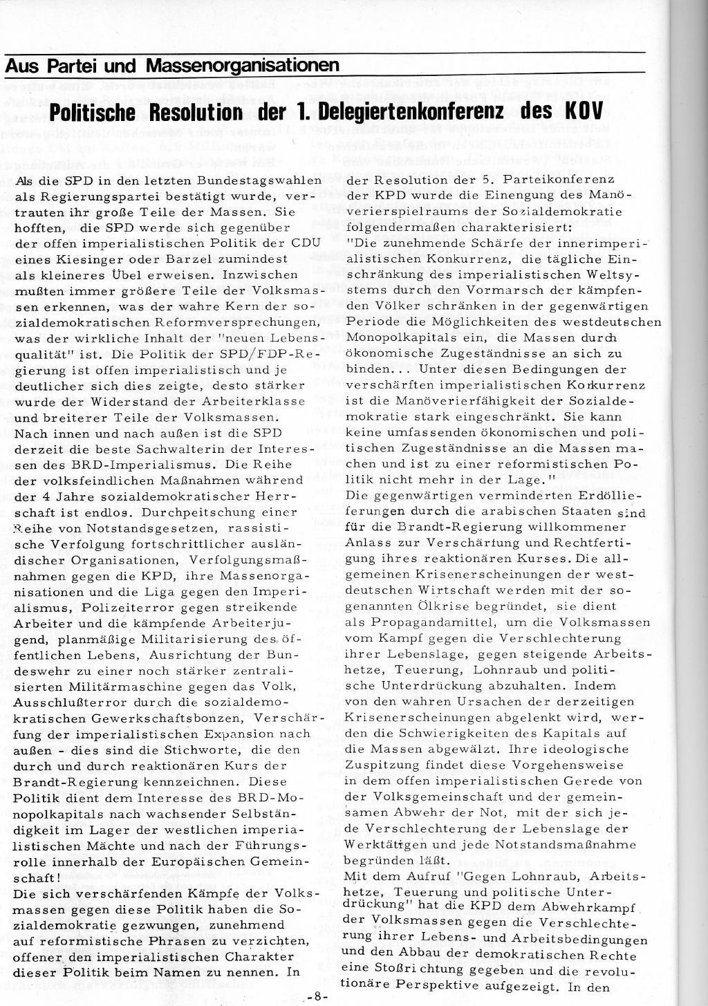 RPK_1974_01_02_08