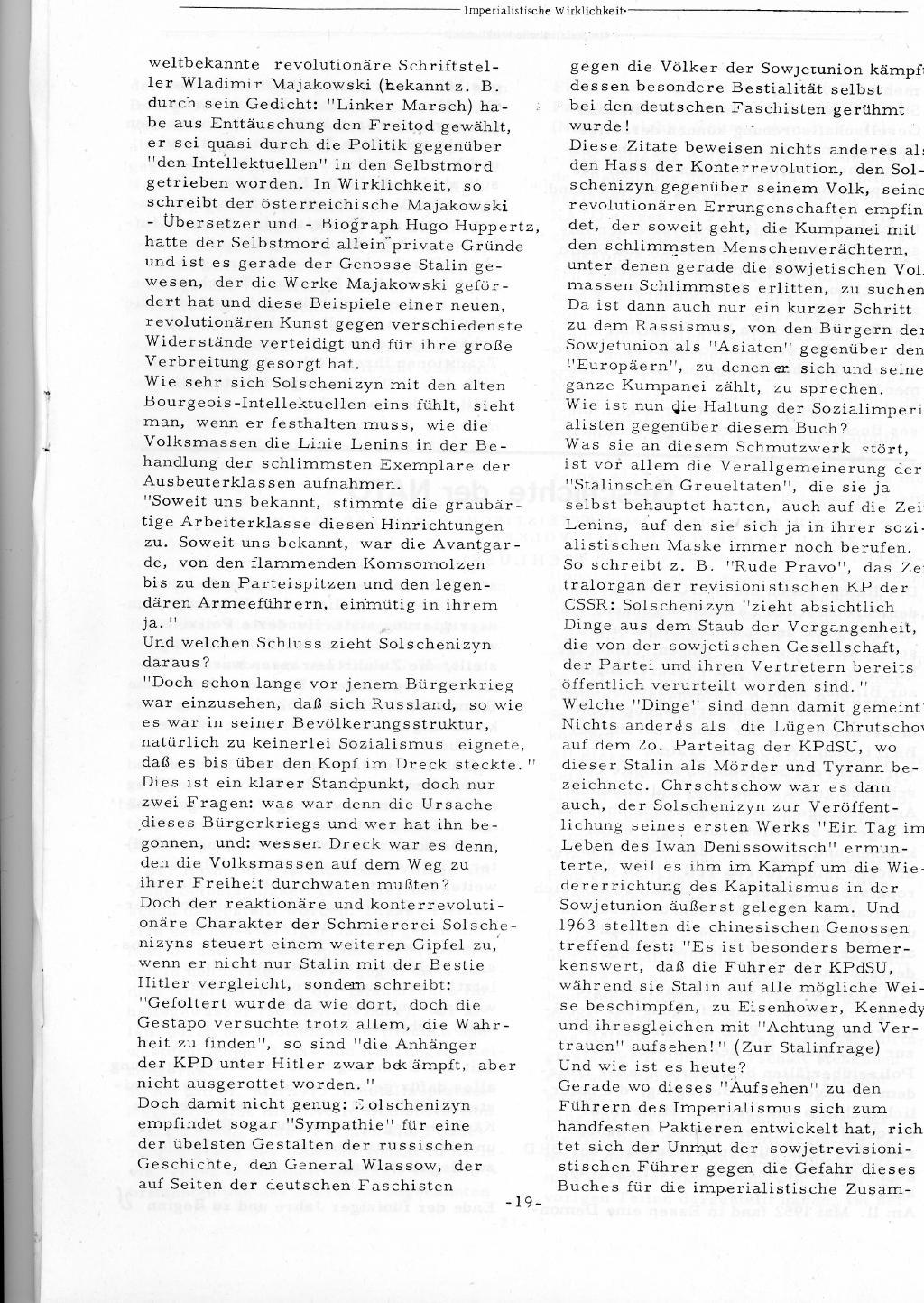 RPK_1974_01_02_19