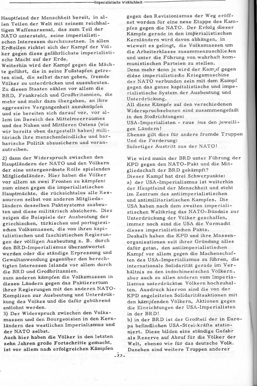 RPK_1974_01_02_22