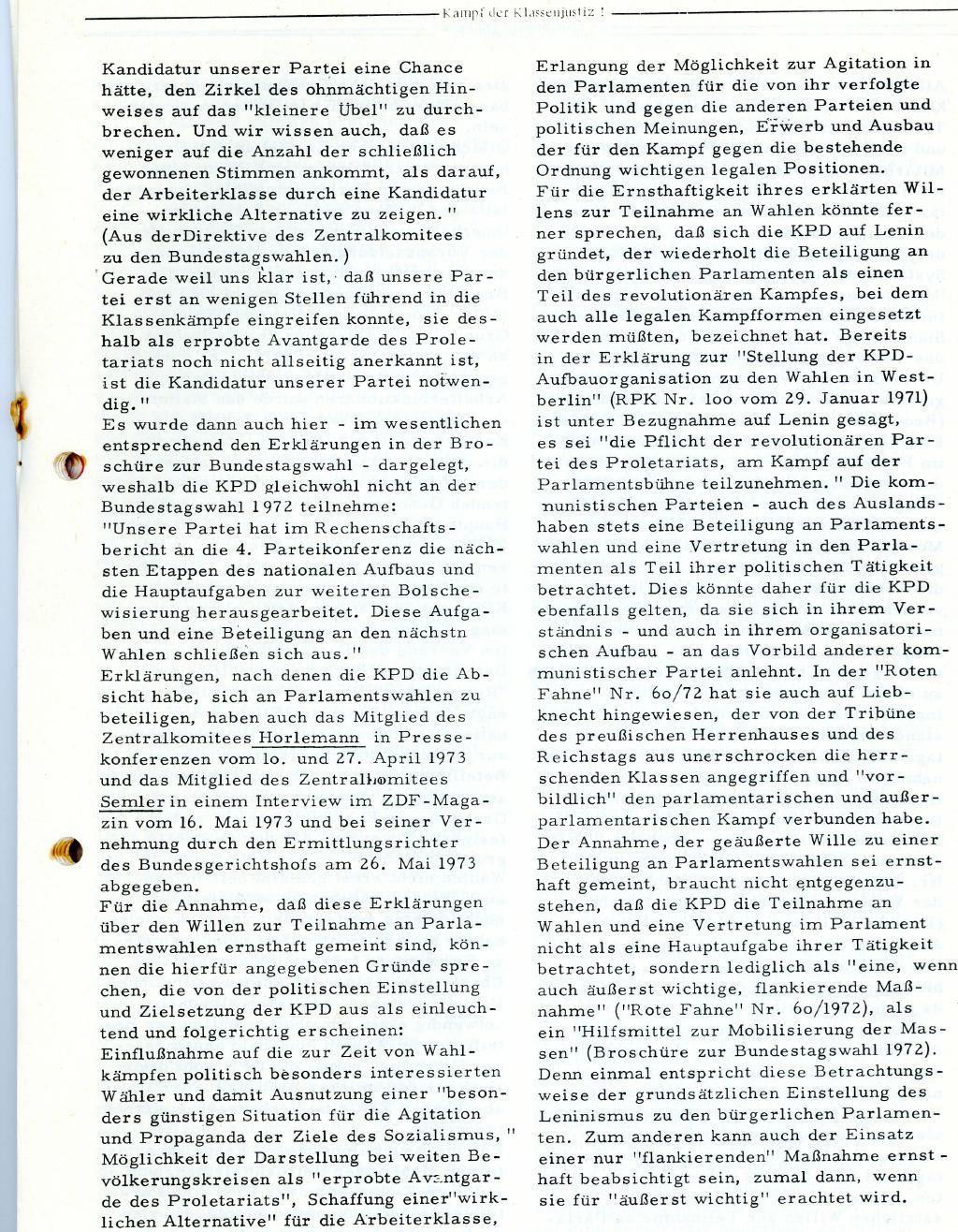 RPK_1974_03_09