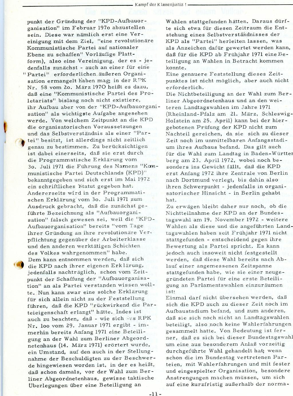 RPK_1974_03_11