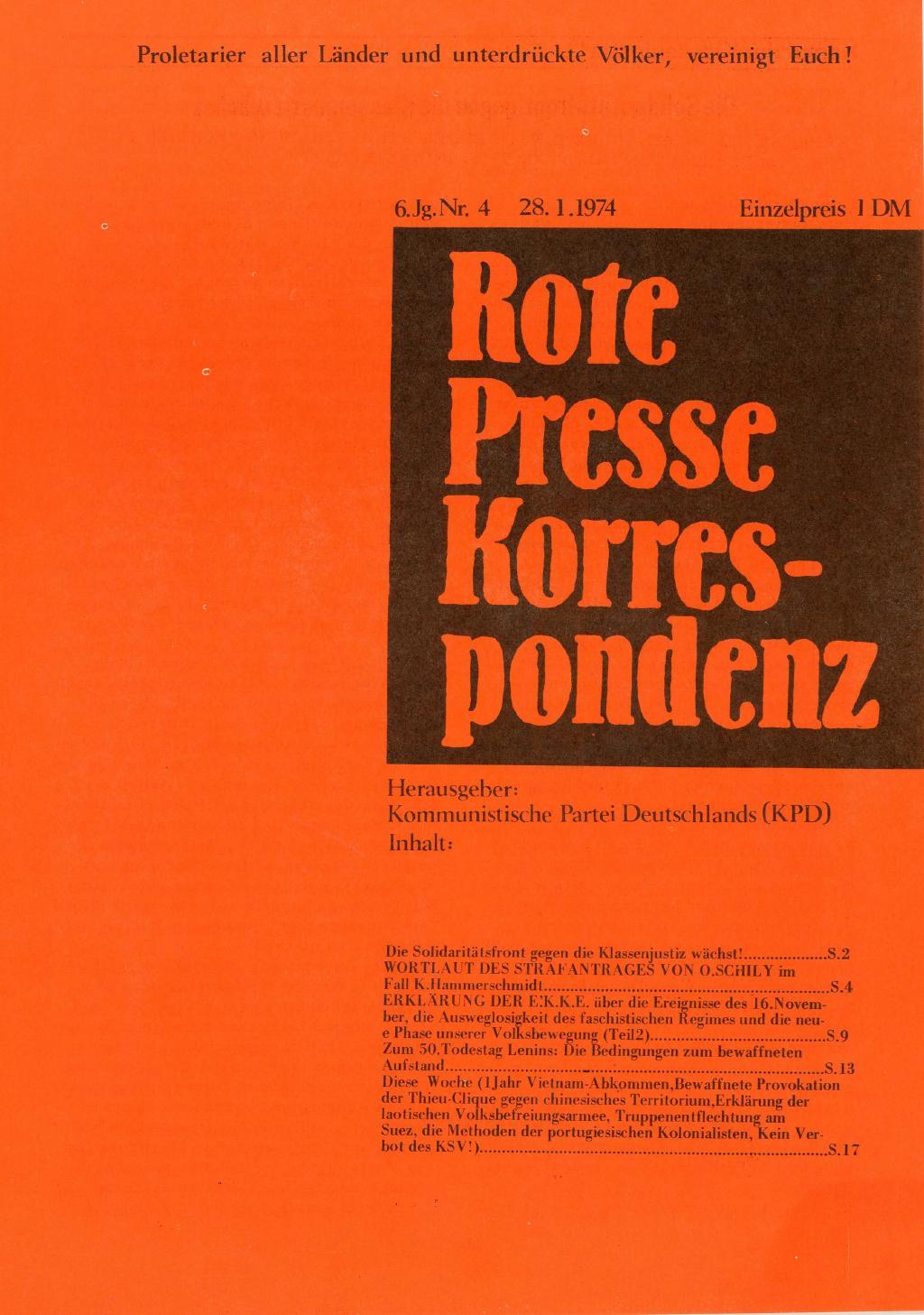 RPK_1974_04_01