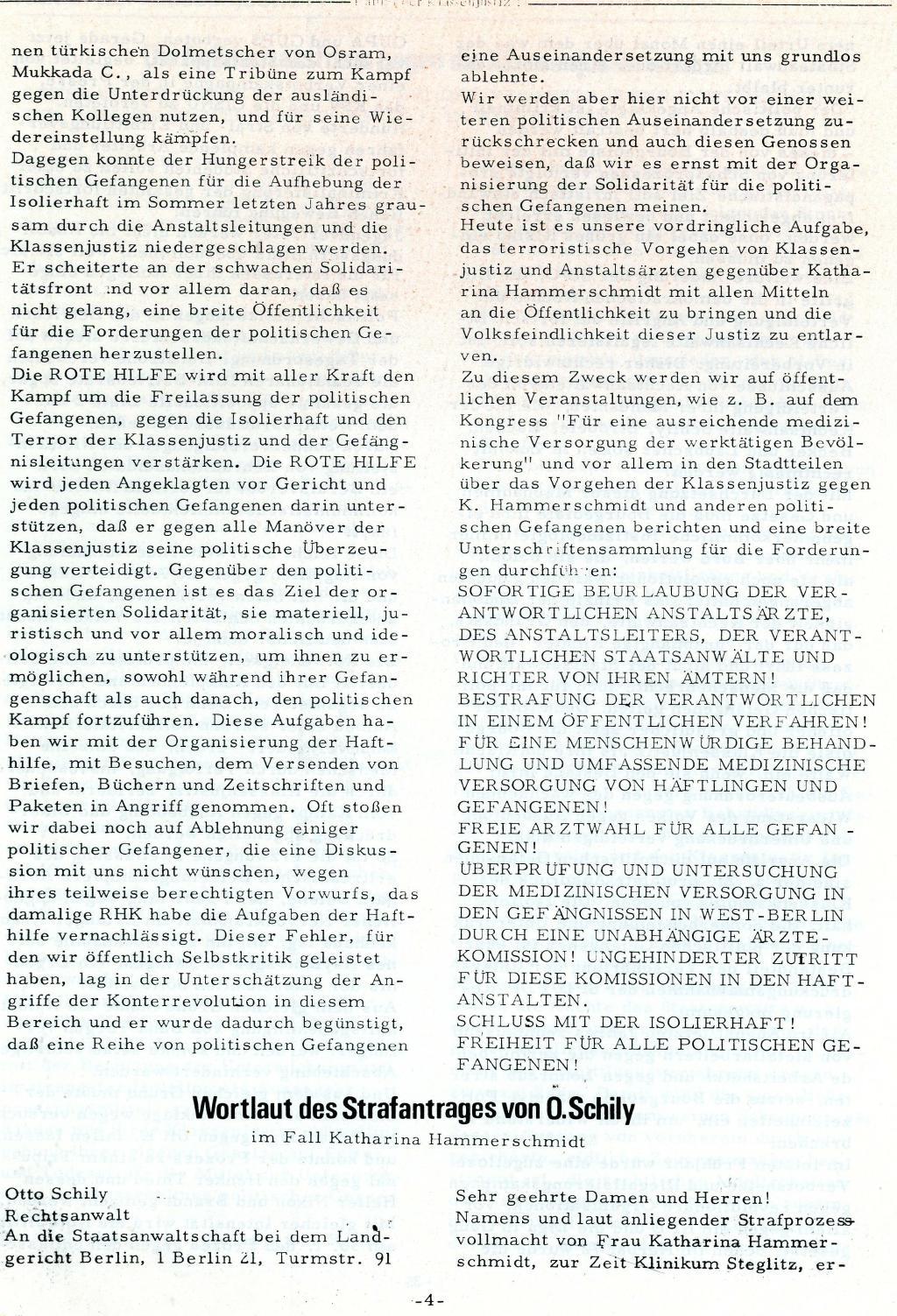 RPK_1974_04_04