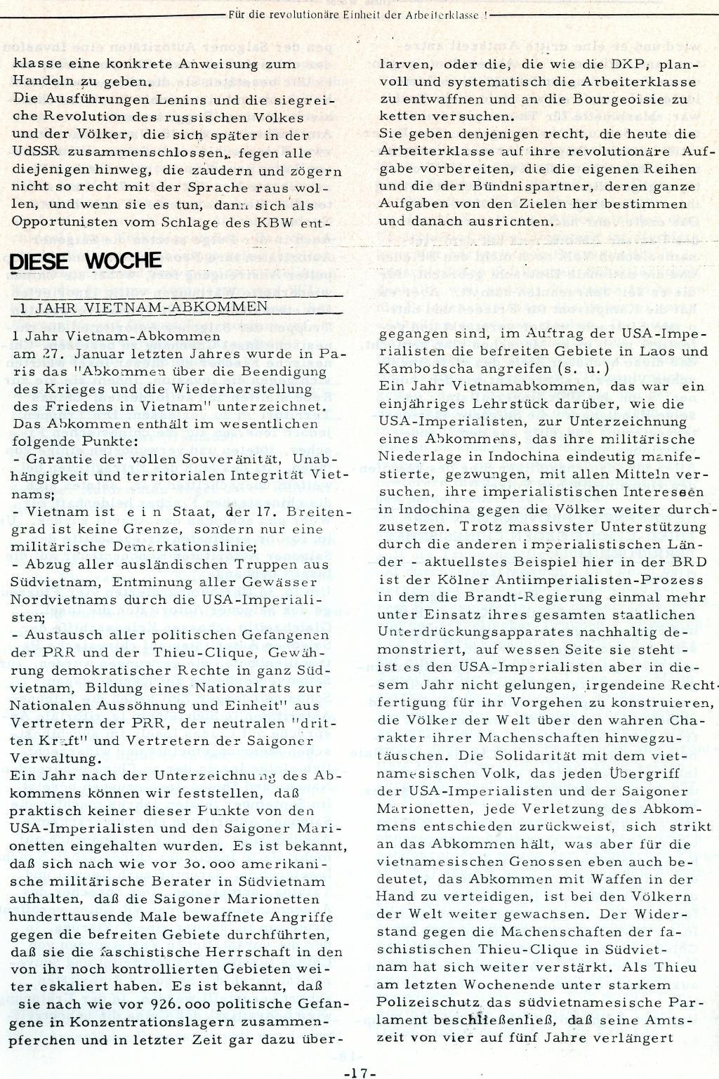 RPK_1974_04_17