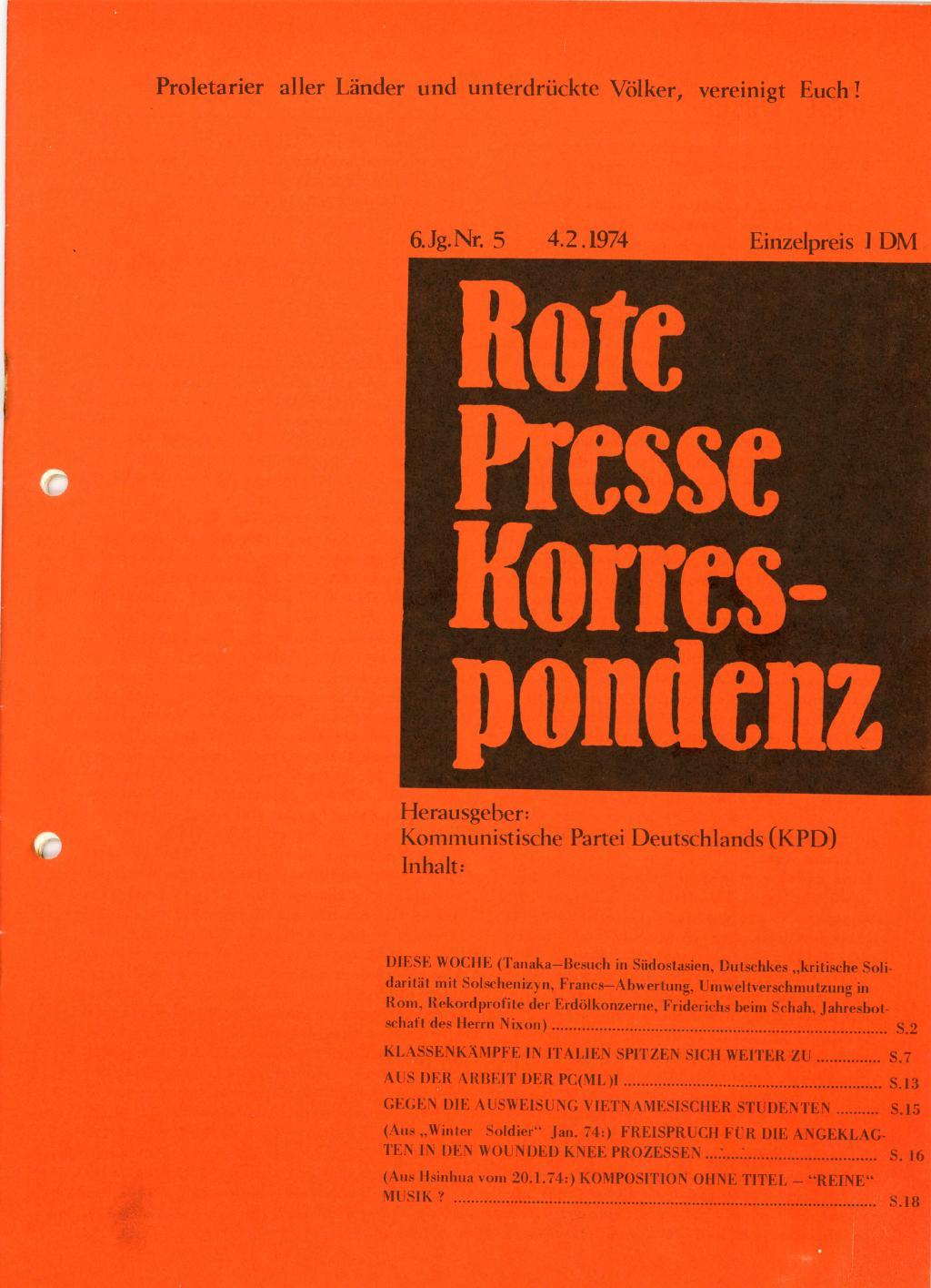 RPK_1974_05_01