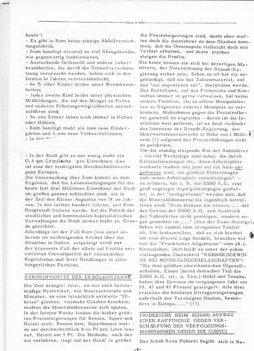 RPK_1974_05_04