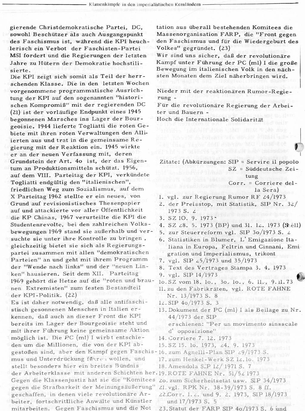 RPK_1974_05_12