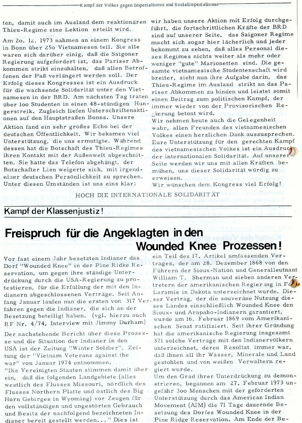 RPK_1974_05_16