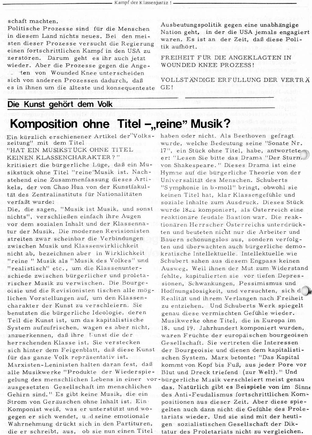 RPK_1974_05_18